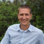Profilbilde Rune Skasberg